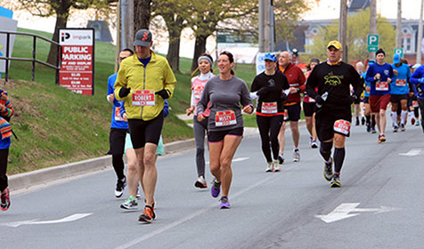 race-half-marathon