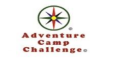 Adventure_Camp_Challenge