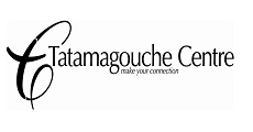 The_Tatamagouche_Centre