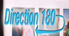 Direction_180