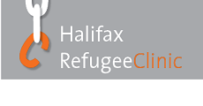 Halifax_Refugee_Clinic