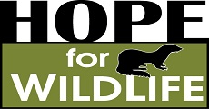 Hope_for_wildlife