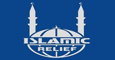 Islamic_Relief_-_Halifax_Chapter