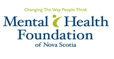 Mental_Health_Foundation