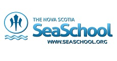 Nova_Scotia_Sea_School