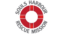 Souls_Harbour_Rescue_Mission