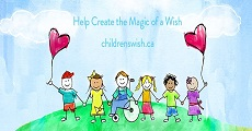 Childrens_Wish_Foundation