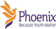 Phoenix_Youth_Programs