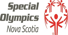 Special_Olympics_Society_of_Nova_Scotia