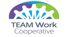 TEAM_Work_Cooperative