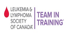 Leukemia_and_Lymphoma_Society_of_Canada