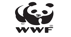 World_Wildlife_Fund_Canada
