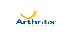 Arthritis_Society
