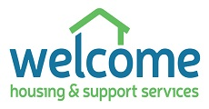 Welcome_Housing_&_Support_Services