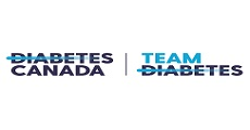 Diabetes_Canada