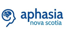 Aphasia_Nova_Scotia