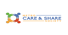 Metro_Care_&_Share_Society