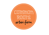 Common_Roots_Urban_Farm