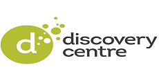 Discovery_Centre