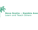 Nova_Scotia_-_Gambia_Association