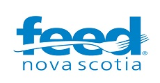 Feed_Nova_Scotia