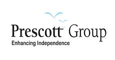 Prescott_Group