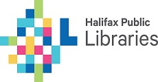 Halifax_Public_Libraries