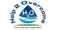 Help_2_Overcome